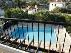 Image No.22-Maison / Villa de 3 chambres à vendre à Pissouri