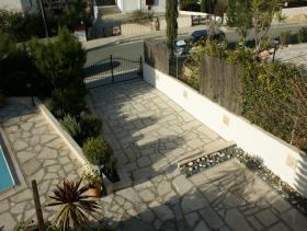 Image No.27-Maison / Villa de 3 chambres à vendre à Pissouri