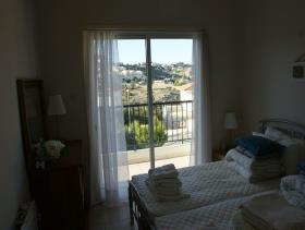 Image No.17-Maison / Villa de 3 chambres à vendre à Pissouri