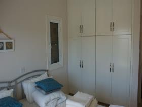 Image No.18-Maison / Villa de 3 chambres à vendre à Pissouri