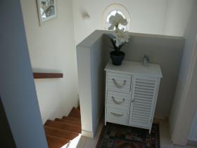 Image No.12-Maison / Villa de 3 chambres à vendre à Pissouri