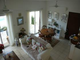 Image No.7-Maison / Villa de 3 chambres à vendre à Pissouri