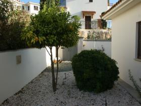 Image No.28-Maison / Villa de 3 chambres à vendre à Pissouri