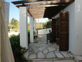 Image No.29-Maison / Villa de 3 chambres à vendre à Pissouri