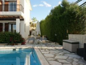 Image No.26-Maison / Villa de 3 chambres à vendre à Pissouri