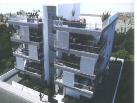 1. 2 Bed Apartment for sale