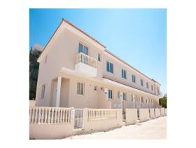 Image No.1-2 Bed Duplex for sale