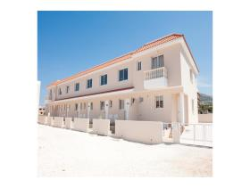 1. 2 Bed Duplex for sale