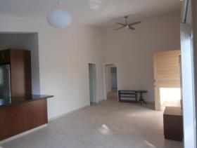 Image No.3-Maison / Villa de 4 chambres à vendre à Coral Bay
