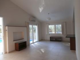 Image No.2-Maison / Villa de 4 chambres à vendre à Coral Bay