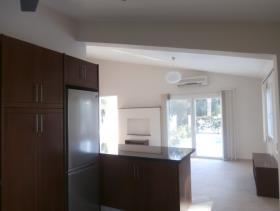 Image No.4-Maison / Villa de 4 chambres à vendre à Coral Bay