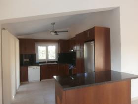 Image No.5-Maison / Villa de 4 chambres à vendre à Coral Bay