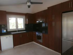 Image No.6-Maison / Villa de 4 chambres à vendre à Coral Bay