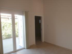 Image No.8-Maison / Villa de 4 chambres à vendre à Coral Bay