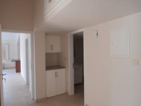 Image No.10-Maison / Villa de 4 chambres à vendre à Coral Bay