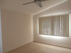 Image No.12-Maison / Villa de 4 chambres à vendre à Coral Bay