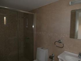 Image No.14-Maison / Villa de 4 chambres à vendre à Coral Bay