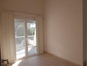 Image No.15-Maison / Villa de 4 chambres à vendre à Coral Bay
