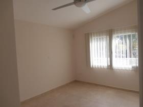 Image No.16-Maison / Villa de 4 chambres à vendre à Coral Bay