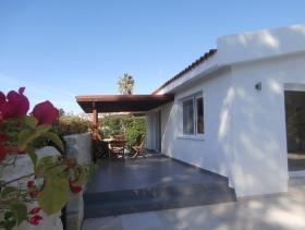 Image No.17-Maison / Villa de 4 chambres à vendre à Coral Bay