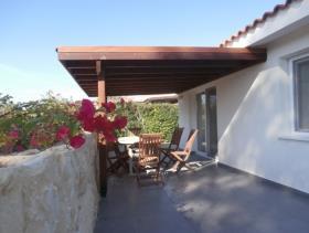 Image No.18-Maison / Villa de 4 chambres à vendre à Coral Bay