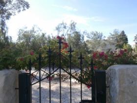 Image No.19-Maison / Villa de 4 chambres à vendre à Coral Bay