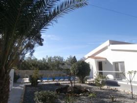 Image No.20-Maison / Villa de 4 chambres à vendre à Coral Bay