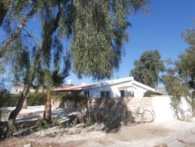 Image No.21-Maison / Villa de 4 chambres à vendre à Coral Bay
