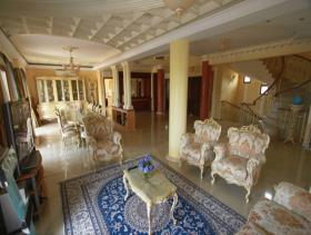 Image No.2-7 Bed Mansion for sale
