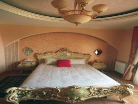 Image No.3-7 Bed Mansion for sale