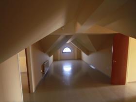 Image No.5-7 Bed Mansion for sale