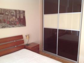 Image No.4-4 Bed Mansion for sale