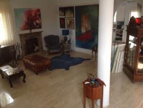 Image No.3-4 Bed Mansion for sale
