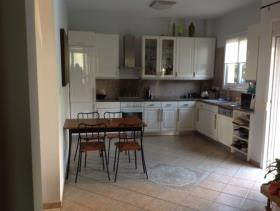 Image No.2-4 Bed Mansion for sale
