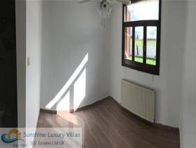 Image No.6-4 Bed Mansion for sale