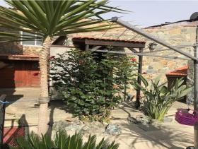Image No.6-Maison de 1 chambre à vendre à Arakapas