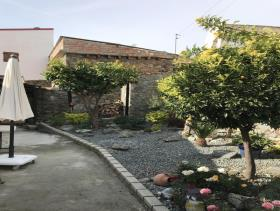 Image No.7-Maison de 1 chambre à vendre à Arakapas