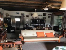 Image No.4-Maison de 1 chambre à vendre à Arakapas