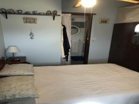 Image No.5-Maison de 1 chambre à vendre à Arakapas