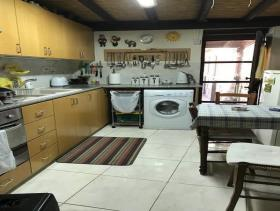 Image No.2-Maison de 1 chambre à vendre à Arakapas