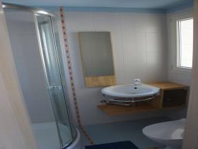 Image No.5-4 Bed Mansion for sale