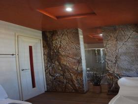 Image No.7-4 Bed Mansion for sale