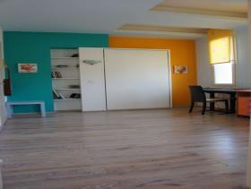 Image No.12-4 Bed Mansion for sale