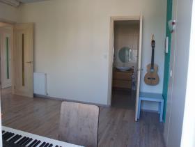 Image No.13-4 Bed Mansion for sale