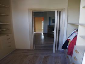 Image No.14-4 Bed Mansion for sale