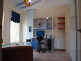 Image No.16-4 Bed Mansion for sale