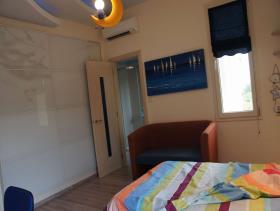 Image No.17-4 Bed Mansion for sale