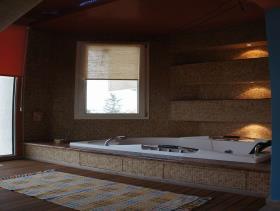 Image No.18-4 Bed Mansion for sale
