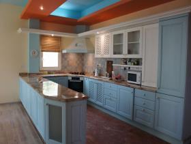Image No.22-4 Bed Mansion for sale