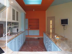 Image No.23-4 Bed Mansion for sale